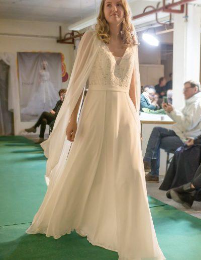 Boutique Elie Pour Elle robe mariage Cosne sur Loire