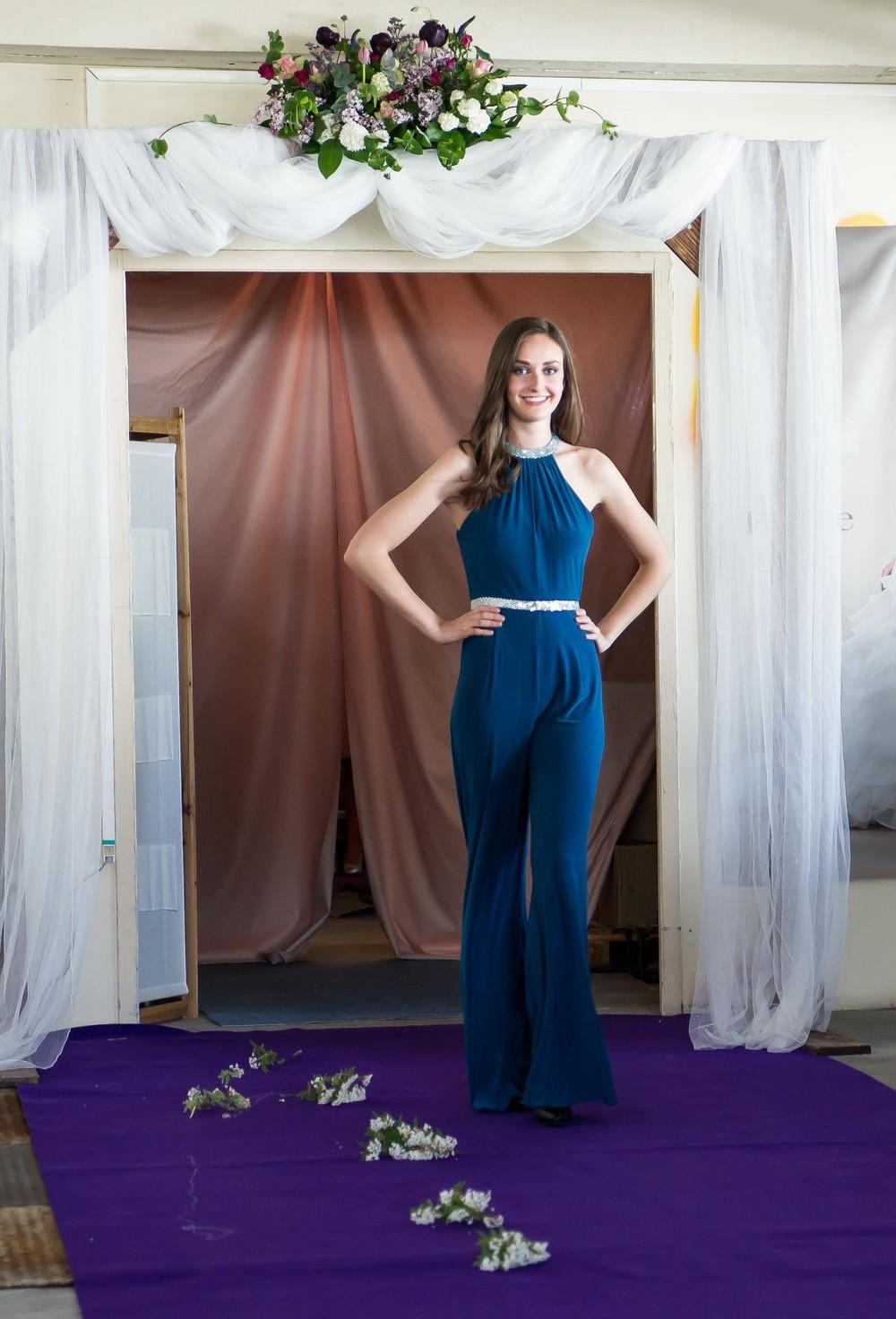 Boutique Elie Pour Elle mariage à Cosne-sur-Loire