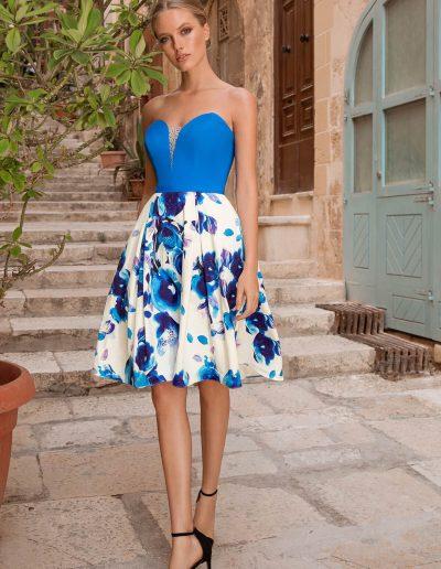 Boutique robe pour mariage à Cosne-sur-Loire