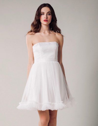 Robe mariage petit prix Nièvre