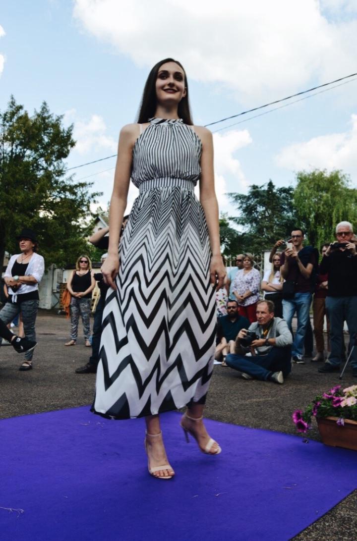 Miss Nièvre boutique Elie Pour Elle