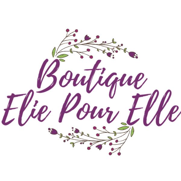 Boutique Elie Pour Elle - Mariage & Prêt-à-porter à Cosne-sur-Loire