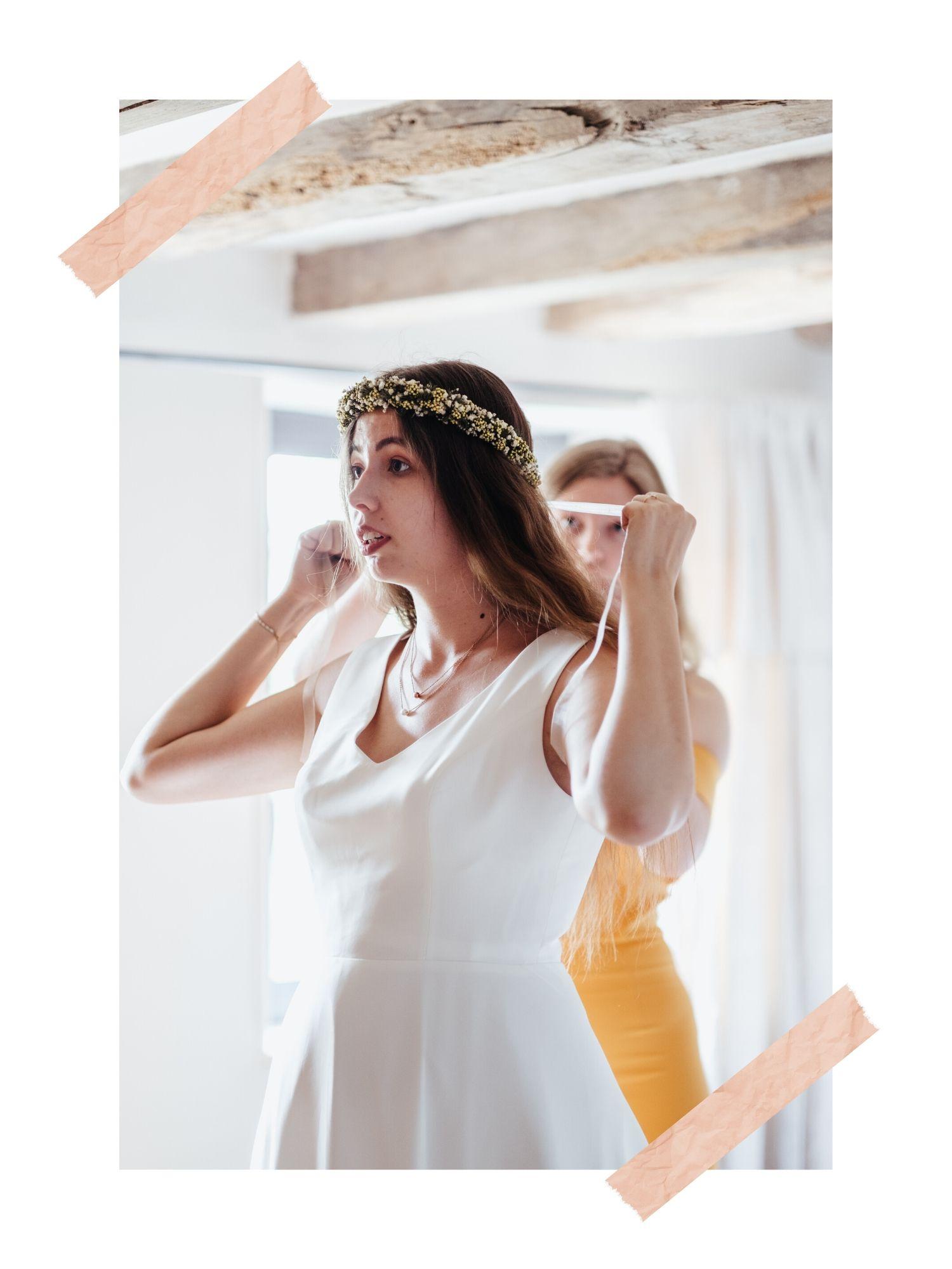 mariage boutique elie pour elle cosne sur loire